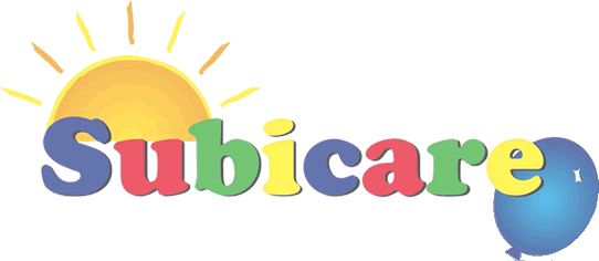 Subicare - Early Learning Centre