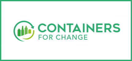 Containers-for-Change-Feature