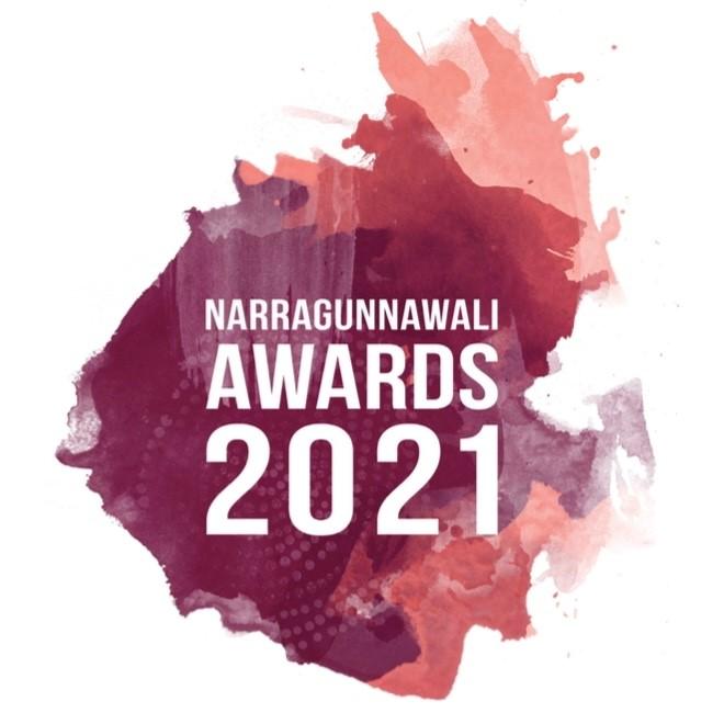 Narragunnawali Awards