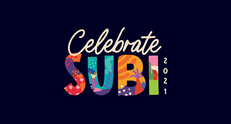 Celebrate-Subi-Event-Banner